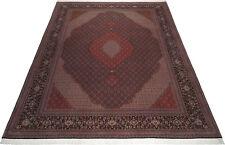 Täbriz Teppich Orientteppich Rug Carpet Tapis Tapijt Tappeto Alfombra Art Kunst