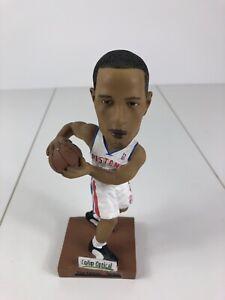 Detroit Pistons Tayshaun Prince The Detroit News  Bobble Head