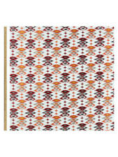 John Lewis Geometric Craft Fabrics