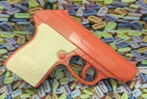 Mint Pez Candy Shooter, 70's - factory fresh condition- see description!