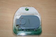 Sony Ericsson IPJ-60 Jewelry Handy Tasche W300i W710i Z310i Z520i Z530i Z550i