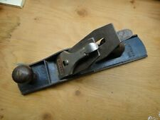 New ListingRecord No 5 1/2 Jack Plane - Very Good condition - Made in England.