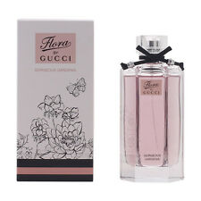 Flora Gardenia EDT vaporizador 100 Mlgucci