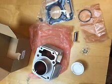 Honda Cbf125 Cbf Cylander Piston Kit 2009 To 2014