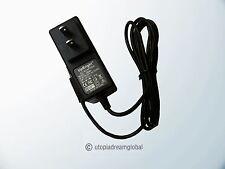 AC Adapter Charger For Midland Nautico 3 NT3 NT3VP 5W Handheld VHF Marine Radio