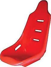 JEGS 70201 Pro High Back Race Seat