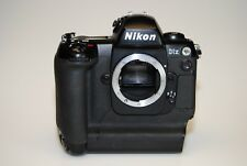 Nikon D1X Digital Camera Body Only