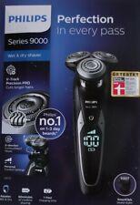 Philips S9721/41 Elektrischer Nass-und Trockenrasierer Series 9000 *NEU+OVP*