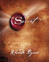 100% feedback The Secret: Daily Teachings by Rhonda Byrne**Digital PDF Book**