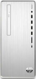 HP Pavilion TP01-0318ng i5-9400 8GB 512GB M.2 SSD 1TB HDD W10 Intel UHD