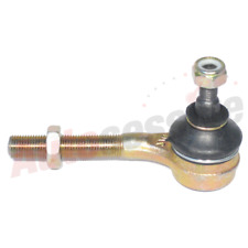 Peugeot 206 1.1 1.4 1.4HDi 1.6 1.9D 2.0 2.0HDi 09/1998- Tie Rod End Off Side