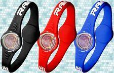 Rawlings Power Balance Baseball Softball Football Wristband Wrist Strap, PBWRIST