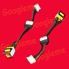 NEW For ACER ASPIRE 5220 5310 5315 5320 DC POWER JACK W/ CABLE Harness 65W