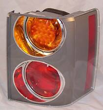 Land Rover Brand Range Rover L322 2003-2005 Right Rear Taillight Genuine OEM New
