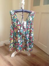 womens Top/blouse Size 12