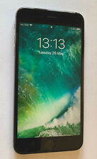 Apple iPhone 6s Plus - 64GB - Silver (Vodafone) A1687 (CDMA + GSM)