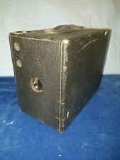 Vintage Ansco Buster Brown No. 2A (C16-1-A)