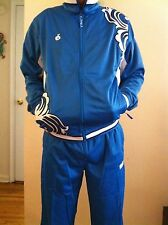 BOSCO SPORT SUIT FOR MEN SIZE M, L, XL.