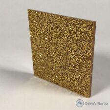 Semi Clear Plexiglass Acrylic 48 x 27.5 Sneeze Guard Plastic 1//8 Thick