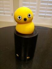 Wow! Stuff My Keepon Dancing Robot Interactive Toy