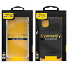 "NEW Otterbox Symmetry Series Case for the iPhone 11 Pro Max (6.5"") Authentic"