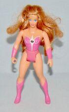 Vintage Mattel Princess Of Power Angella Action Figure Used POP
