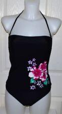 Resort Bandeau Regular Size Swimwear for Women