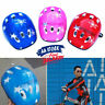 Kids Bike Helmet Skate Scooter Toddler Board Baby Practical Bicycle Child Safety