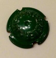 capsule de champagne JOSEPH-PERRIER n° 18 vert