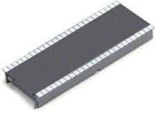 2 X Hornby R460 00 Gauge Straight Platform Sections