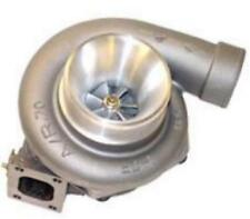 Garrett-gt2876r-gt25/40r - - Turbocompresseur à 450 CH