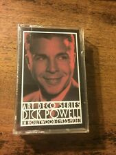 Dick Powell In Hollywood  Columbia Legacy label cassette