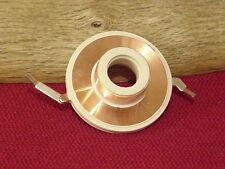 Alternator Slip Ring Fits Chrysler Square Back, Round Back