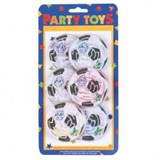 Football Maze Puzzles, Party Bag filler, loot bag soccer maze puzzles
