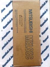 Mitsubishi Melsec A2NCPU / A2N-CPU