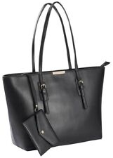 Hilary Radley Bags Handbags For Women