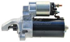 Remanufactured Starter  BBB Industries  17407