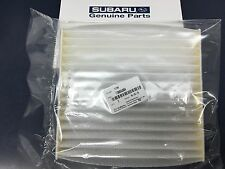 OEM Factory Cabin Air Filter 2010-2014 Subaru Outback Legacy 72880AJ00A Genuine