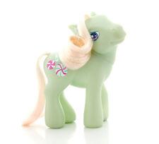"My Little Pony ""MINTY II"" (Promotional, Diva Pose) G3 2004 *GOOD!"