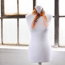 Écharpe en polyester pour femme   Idées cadeaux de Noël 2018 sur eBay 36e186a746c