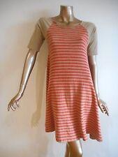tigerlily Size10 Dress