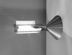 OLIGO Night Flight High Solitär Designleuchte Strahler Halogen Wand- Deckenlampe
