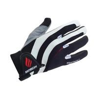 Ektelon Max Tack Pro Racquetball Glove