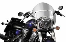 National Cycle N21725 Switchblade Windshield Honda GL1500C Valkyrie 97-13 UP-41