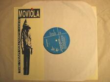 "Moviola ""the year You Were Born"" - LP"