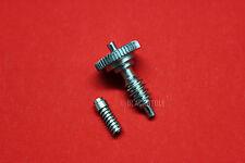 Retrovisores reparac para replegarse 7 piezas L//R para mini mini r50 r53