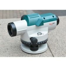 32x Optical Level Measuring Tool Magnification Surveying Power Instrument