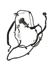 Harness Harness for Door and Window Lift Rear Ri Citroen C4 N 10-15 9675699280