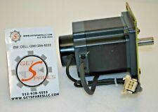 Pk599Ahw-A2 / Stepping Motor, 5 Phase, Encoder 500P/R Dc5V 0.08A / Vexta
