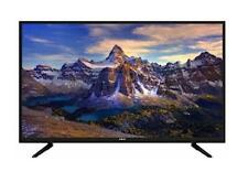 "Akai TV LED 43"" AKTV4328H FULL HD SMART TV WIFI DVB-T2 (0000048646)"
